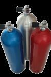 Жидкие газы