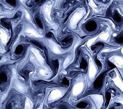 Жидкий гелий. Заправка МР-томографов жидким гелием